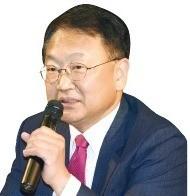 유일호 부총리 겸 기획재정부 장관. / 사진=한경 DB