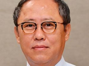 [김정호 칼럼] 정치 폭주와 개헌…경제적 자유 지켜내야