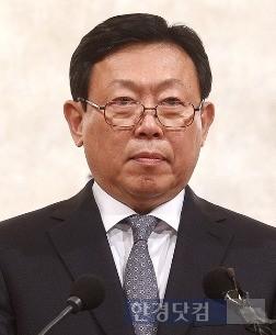 신동빈 롯데그룹 회장(사진=최혁 한경닷컴 사진기자)
