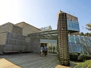 일본·독일처럼…제주 차(茶) 박물관 '산업관광' 실험