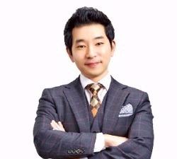 (6) 중국 양로기금 1조위안 투자 땐 증권주 수혜