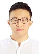 김도윤  생글기자 (포항 대동고 2년