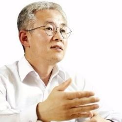 김진국 D램기술본부장