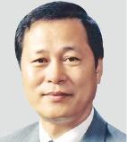 박승주 장관 후보자