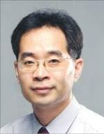 이동훈 생글 대입컨설팅 소장