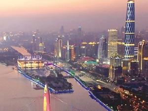 [유광종의 '중국 인문기행' (7) 광둥(廣東)] 황제로부터 자유로웠던 개혁의 중심
