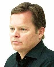 다그 키틀로스 비브랩스 CEO