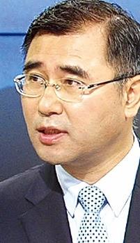 곽대경 동국대 교수