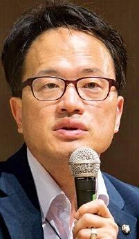 박주민 더민주 의원