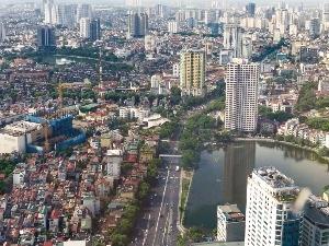 [2016 베트남 리포트] '포스트 차이나' 베트남…작년 이어 올해도 6%대 고성장 예고