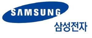 [2016 베트남 리포트] 삼성전자 베트남 공장 2곳서 휴대폰 세계 판매량의 절반 생산