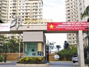 [2016 베트남 리포트] 포스코, 건설·에너지 등 베트남 사업 활발