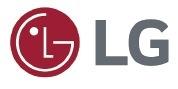 [2016 베트남 리포트] LG, 하이퐁에 15억불 투자…글로벌 생산 거점으로 키운다