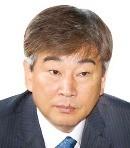 최재경 청와대 민정수석