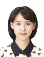 민혜정   생글기자 (정의여고 1년)