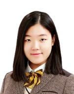 박지윤  생글기자 (김포외고   2년)