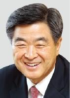 권오갑 현대重 부회장