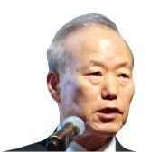 허태학 CS경영위원회 위원장