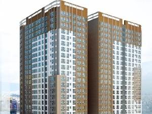 반포주공1 재건축 또 보류…아현동엔 20층 주상복합