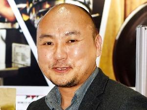 한국인 첫 '큐그레이더' 서필훈 커피리브레 대표
