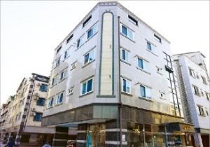 충남 아산시 용화지구 하나로마트 예정지 앞 신축 상가주택