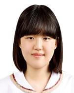 이선진 생글기자 (대전신일여중  2년)