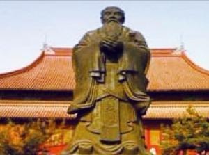 [유광종의 '중국 인문기행' (8) 산둥(山東)] 실용과 도덕 어우러진 동이문명 집합처