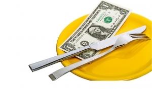 외화예금 넘어 달러표시 ELS·채권·펀드까지…달러 재테크, 달라진 레시피