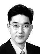 신현상 한양대 경영대 교수