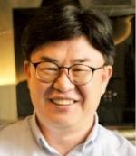 박상규 교수
