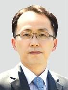 박수홍 센터장