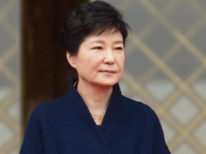 [홍영식의 정치가 뭐길래] 최순실 파문, '살라미 전술' 덫에 걸린 정치권