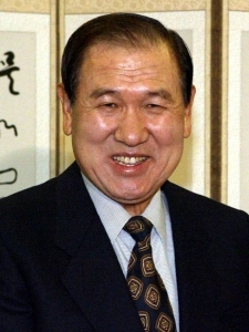 [홍영식의 정치가 뭐길래] 탈당행 기차에 몸실은 한국 대통령의 불행