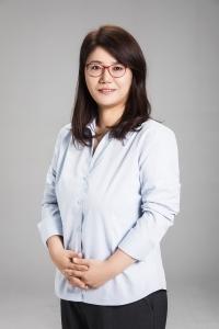 김소연 피씨엘 대표이사.