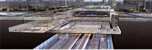 SRT 동탄역 개통 호재 누리는 동탄2신도시