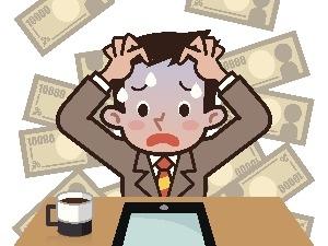 가계빚 '저금리 5년 잔치' 끝난다