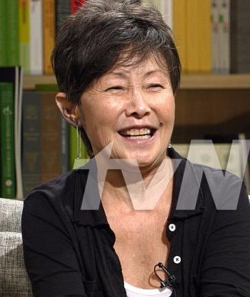 윤복희 빨갱이 언급 논란 / 사진 = tvN 제공