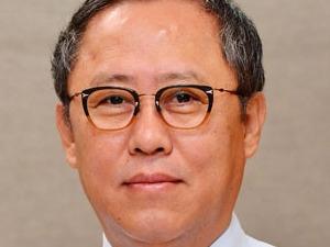 [김정호 칼럼] 새누리당이나 개보신당이나