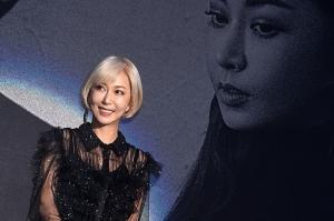 S.E.S. 슈, '시선 사로잡는 미모~'