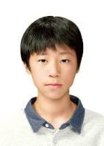 김준영  생글기자 (목일중  3년)