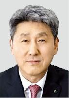 롯데글로벌로지스 이재복 대표
