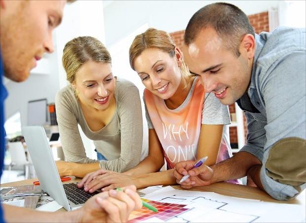 [BIZ Success Story] 전세계 11만 바이엘 직원들, 언어는 달라도 인사 기준은 같다