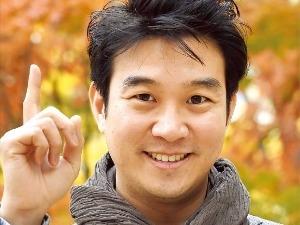 영어를 '계급'으로 아는 한국 사회, 언어는 세상 만나는 수단일 뿐…