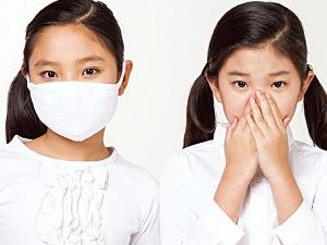 예년보다 빠른 독감 유행…백신 맞으면 90% 예방