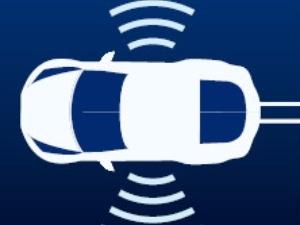 [글로벌 자율주행차 연합군] 도요타·퀄컴·UPS·현대차…27개사 뭉쳐 '자율주행차 표준' 만든다