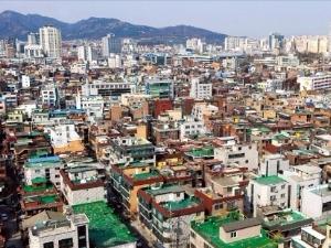 무이자로 전세금 빌려주는 서울 '장기안심주택' 올 들어 450가구만 신청한 까닭은?