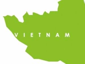 [글로벌 리포트] '금융 신천지'로 뜨는 베트남…사이공맥주·비엣젯주에 글로벌 뭉칫돈