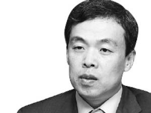 """KB운용호 이끌 조재민의 '권토중래'…""""주식형펀드 부활 이끌겠다"""""""