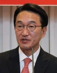 현기환 전 청와대 정무수석(사진=한국경제 DB)