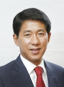 """최석종 KTB투자증권 대표 """"IB 집중 육성할 것…특화 증권사 돼야"""""""